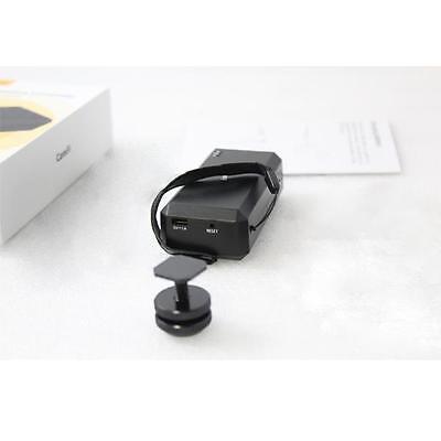 CamFi CF101 Remote DSLR Wireless Camera Controller for iPhone Canon Nikon