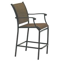 Wanted Patio Bar stools