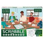 Bordspel Scrabble Duplicate