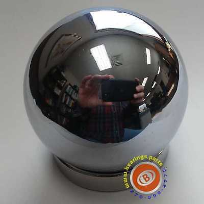 2-34 Chrome Steel Ball