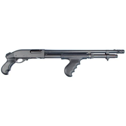 NEW MOSSBERG MAVERICK 88 TACTICAL FRONT PISTOL GRIP FOREND FOREARM