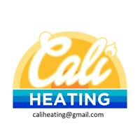 lowest rate gas fitter