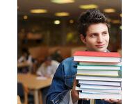 URGENT! NEED HELP proof read my scholarship essay~~PLEASE HELP ME!?