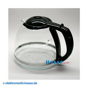 Bosch/Siemens Ersatz Glaskanne TC24010 TC24011 TC24015  Mat.Nr. 646860