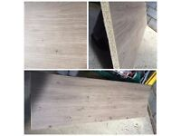 **BRAND NEW**UNUSED**APPROX 2 METER WORKTOP**DELIVERY**