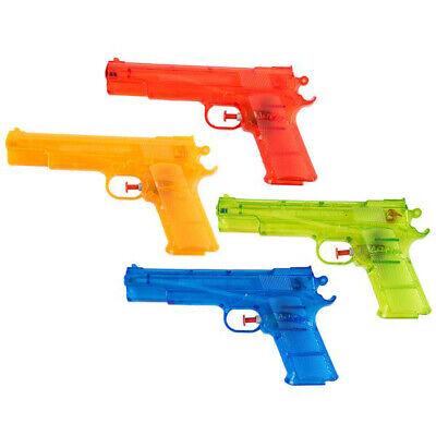Wholesale Water Guns (1 Dozen 8