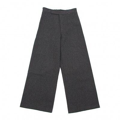 zucca Pants Size M(K-42365)