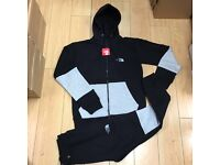 Men's Northface tracksuits for sale