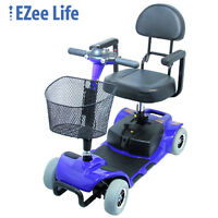 Mobility Sccoter EZee  6 on sale (BRAND NEW)