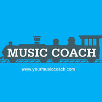 Start Your Musical Journey Today