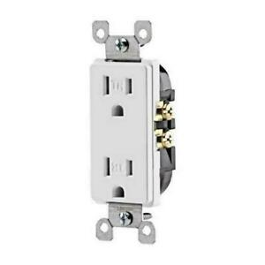 LEVITON SALE!!!! Stock UP and SAVE!! SWITCHES/OUTLETS/WALLPLATES/GFCI ON SALE!!!