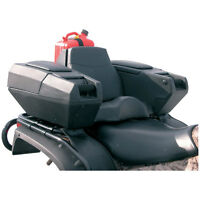 OUR ONCE A YEAR ATV UPSEAT LIQUIDATION IS ON NOW.SAVE $120.00