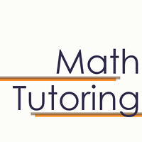 Affordable High School Math Tutoring and More