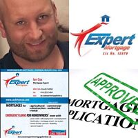 NEED CASH NOW? Quick APPROVALS on 2nd Mortgages!