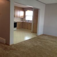River Heights Two Bedroom