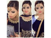 Make Up Artist - Starting price from £45 for Party Makeup/ Bridal Makeup East London