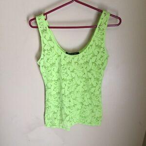 Pack of 15 shirts - M fitting - 40 dollars  Kitchener / Waterloo Kitchener Area image 8