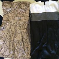 HUGE lot of ladies clothes