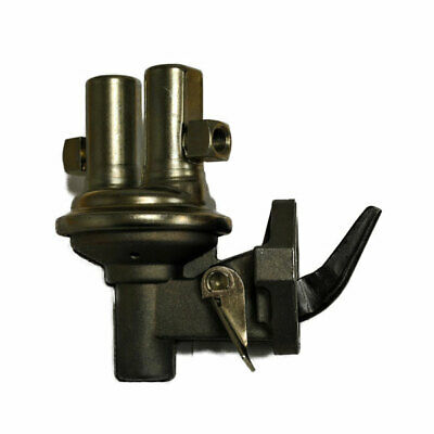 John Deere Fuel Pump Re42211
