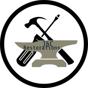 J&C Restorations: Odd Jobs ( GTHA )
