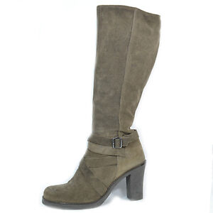 knee high boots buy or sell s shoes in toronto