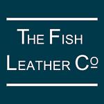 thefishleathercompany