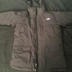 Canada Goose vest sale shop - Parka | Buy or Sell Clothing for Kids, Youth in Toronto (GTA ...