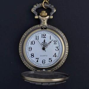 ROYAL FLUSH POCKET WATCH (NEW0 Belleville Belleville Area image 2