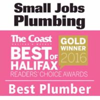 Quality work, affordable prices - Small Jobs Plumbing / Plumber