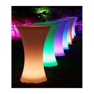 LED Furniture hire Ellenbrook Swan Area Preview