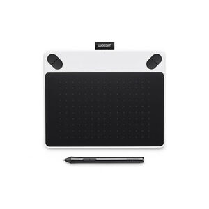 Selling brand new Wacom Intuos Draw tablet