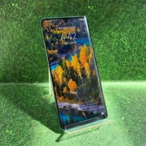 Huawei P30 Pro 256gb Aurora Tn5463 Unlocked Tax Invoice Warranty Parkwood Gold Coast City Preview