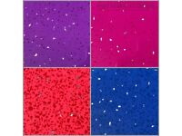 WETWALL @ Trade Prices (Wet Wall Panels)