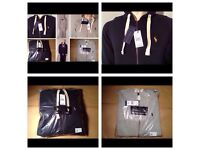 Ralph Lauren polo import Tracksuits Joblot Bulk Buy Available (OZEY)