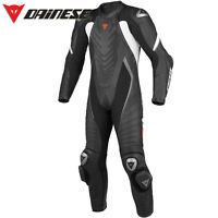 DAINESE AERO EVO C2 - 54 EUR - One Piece Leather Suit