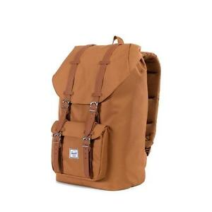 Herschel Little America (Large)