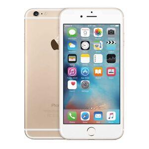 Urgent Urgent IPhone 6 Plus 128gb Hurstville Hurstville Area Preview