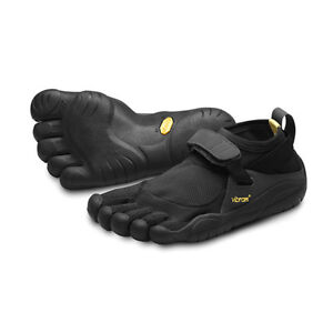Vibram Five Fingers Genuine KSO Bare Foot Running Mens Shoes Sizes UK 6 - 13