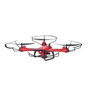 PROPEL MAXIMUM X15 HYBRID STUNT DRONE