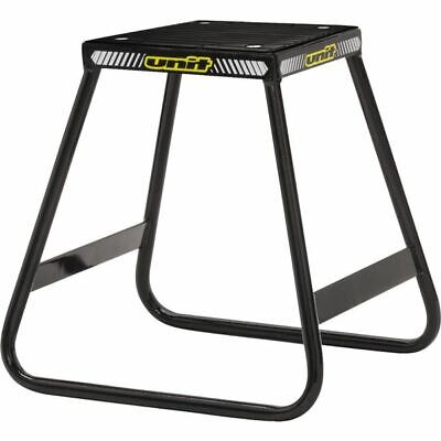 Unit Motorcycle Products A2110 Steel MX Stand - A2110