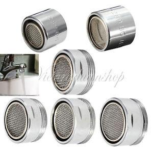 filtre eau passoire de robinet tartre accessoire p cuisine salle de bain 20 28mm ebay. Black Bedroom Furniture Sets. Home Design Ideas