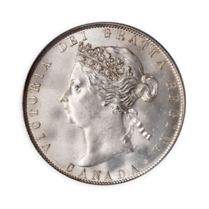 Collector BUYING COIN COLLECTIONS small and Large