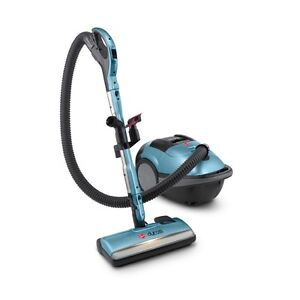Hoover duros cansister with powerhead