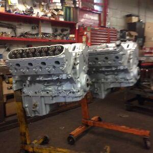 Gmc Chevy 5.3L