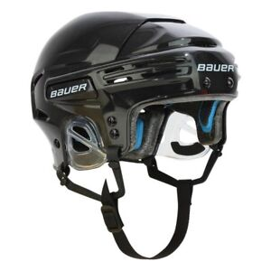 Bauer 7500 helmet for sale used