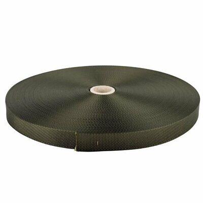 "10 Yards @ 2/"" Navy Seal Heavy Weight Military Spec Nylon Binding//Strap//Webbing"