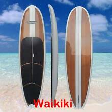New 10' stand up paddleboard (SUP) package deal Malaga Swan Area Preview