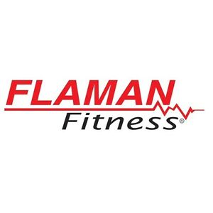 Fitness Equipment For Sale!