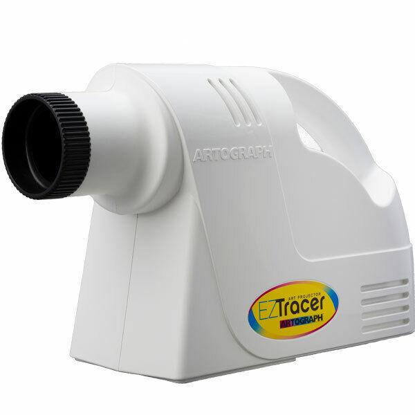 Artograph EZ Tracer Projector