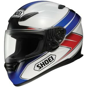 Shoei RF1100 Enigma XL